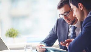 Business Planning , Business Management