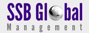 SSB GlobalManagement Logo