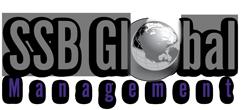 SSB Global Management